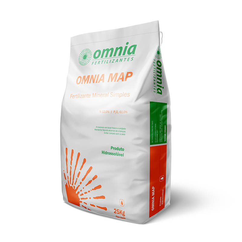Omnia-MAP