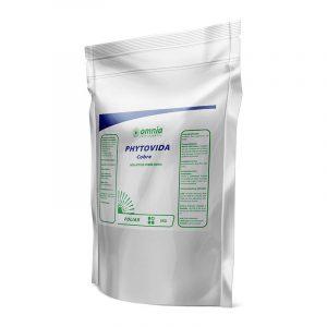 Phytovida-Cobre