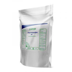 PhytoVida-Mn