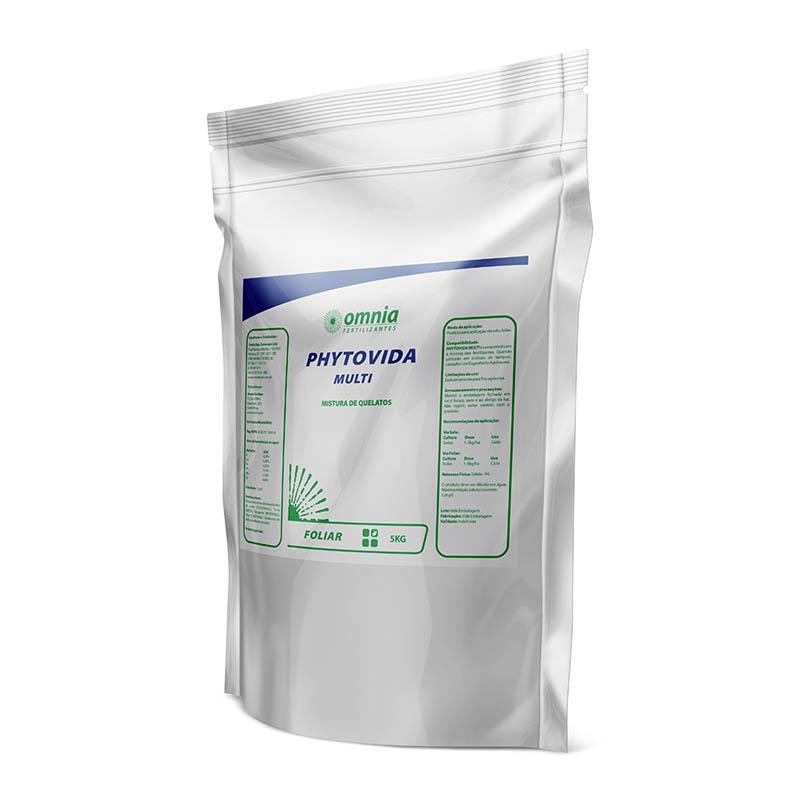 PhytoVida Multi
