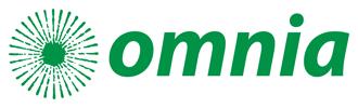 Omnia-Fertilizantes-V4
